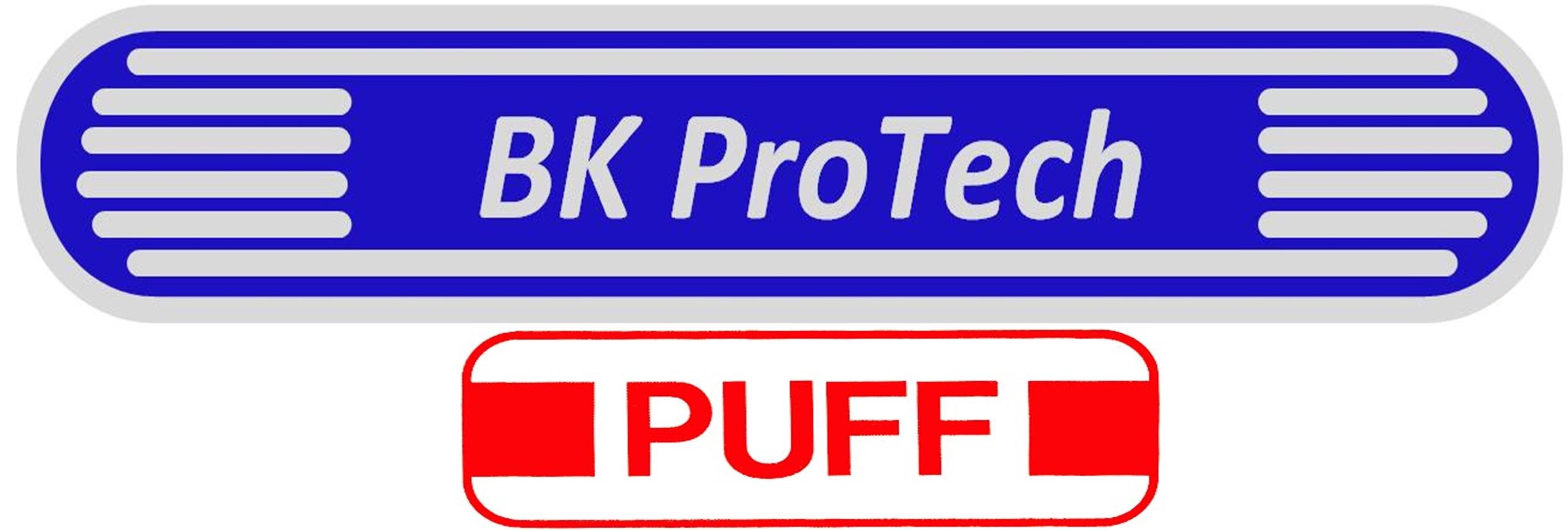 BKProtech