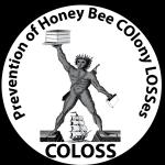 Coloss_logo
