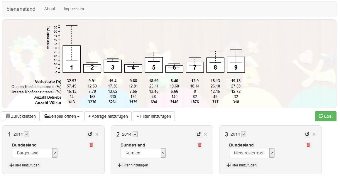 DatabaseScreenshot