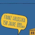 Hruschka2015