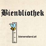 Bienbliothek