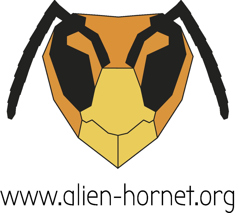 Alien Hornet