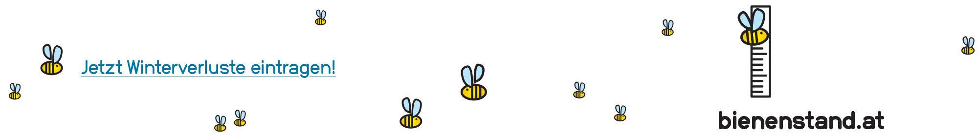 Bienenstand.at